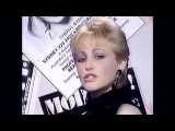 THE TAKEAWAYS - Glam To Wham (1984) ...