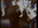 ELSA LUNGHINI - Jimmy Voyage (Live 1990) ...