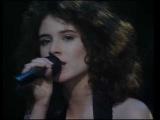 ELSA LUNGHINI - A Seventeen (Live 1990) ...