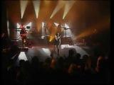 ELSA LUNGHINI - Bats - Toi (Live 1990) ...