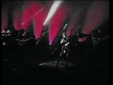 ELSA LUNGHINI - Pleure Doucement (Live 1990) ...