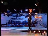 Penny McLean - Lady Bump 1975