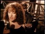 ELSA LUNGHINI - Rien Que Pour Ca (clip 1990) ...