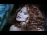 BELINDA CARLISLE - La Luna (clip 1989) ...