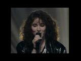 ELSA LUNGHINI - Mon Cadeau (Live 1990) ...