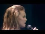 VANESSA PARADIS - Joe Le Taxi (Live 1987) ...