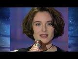 ELSA LUNGHINI - Etre Ensemble ...