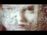 VANESSA PARADIS - L'amour En Soi (1991) ...