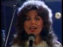 SPRYNG MARIBELE - See The Whole World Dancin' (1981)