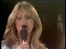 Bonnie Tyler - Its A Heartache 1978 HQ, TopPop