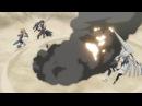 AniDub 04 Сотня Hundred Ancord Jade Oriko
