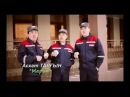 Казахский клип - Мария Магдалина Чип чип чип. Kazakh clip