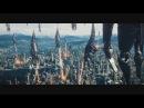 Game Smale Trailer