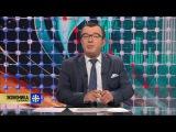 Катасонов В.  Жестко о важном «Короли долговой ямы»   Сбер и ВТБ