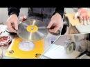 Алмазные диски для болгарки. Как выбрать? Подробное руководство практика