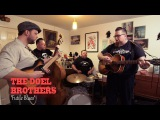 The Doel Brothers - Futile Blues