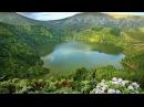 Сказочный остров Флориш Португалия: Сокровище Азорских островов