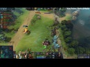 Qupe Best Pudge Pro Hook Max Range with Scepter Epic Gameplay WTF Dota 2