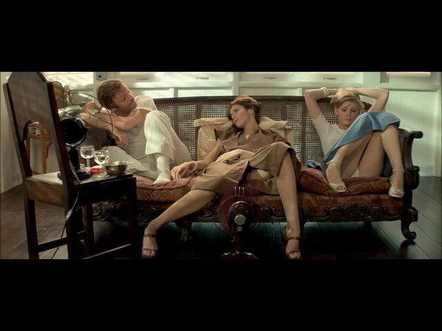 Threesome sadness (720p) - re: coub.com/view/jrra