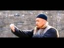TaiChi vs Hung Fist (cover) The Protector