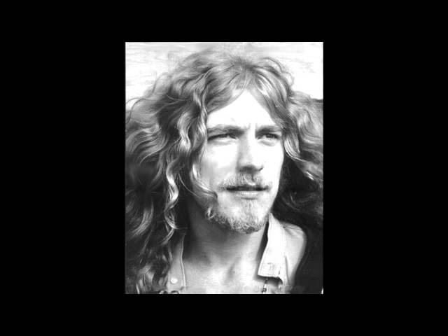ROBERT PLANT MOONLIGHT IN SAMOSA