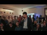Дмитрий Портнягин - Совет предпринимателям. Форум
