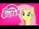 My Little Squee Compilation: S1-3