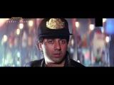 Saat Sumandar Paar (Eagle Jhankar) - HD - Wishwatma - Sadhna Sargam (By Danish)