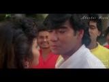 Maine Pyar Tumhi Se Kya (Eagle Jhankar) - HD - Phool aur Kaante - Kumar Sanu &amp Anuradha Paudwal
