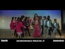 Lounda Badnaam Hua Tarang Jhankar - Rock Dancer - Bappi Lahiri Kavita Krishnamurti By Danish