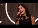 The Corrs - Live in Hyde Park 2015 BBC Radio 2