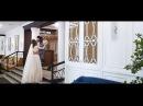 Свадьба Александра и Анны. 09.06.17. Клип