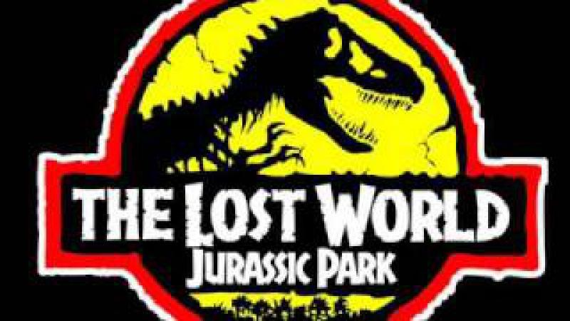 Jurassic Park Themes (JP, TLW, JPIII)