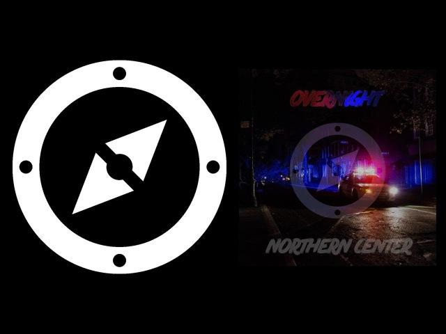 NRTCenter – Overnight [audio]