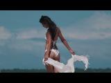 SEV x SALIO - Wayside (prod.SEV)