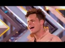 Spencer Sutherland: He Has a GREAT Voice, But Simon Wants Him To Be ORIGINAL! The X Factor UK 2017