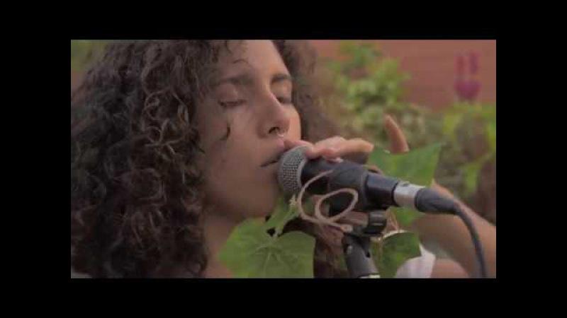 Hit La Rosa - La Montañita (Laguna Sessions)