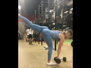Whitney Simmons Sep 11, 2017 at 6:26pm UTC