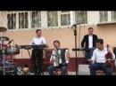 Cover versiya, Xabibullo Shamsiev (jonli ijro)/Хабибулло Шамсиев (жонли ижро)