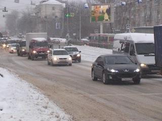 Новости из Череповца: награда полицейским, новые квитанции ЖКХ, угон автомобиля