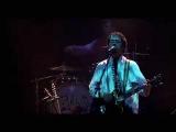 Beta Band Dry The Rain Live DVD HD