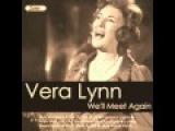 Vera Lynn - Sunrise sunset
