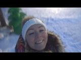 Горнолыжный клуб-Яр/катание на сноуборде и на тюбинге