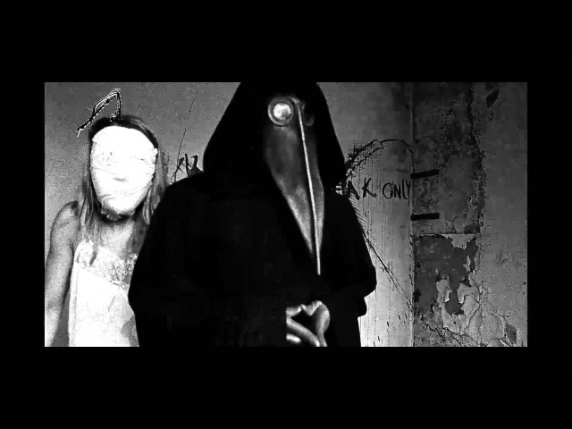 Vulghorrific - Parts (Official Music Video) 2016 DEATHSTEP