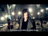 MV FT Island - Hello Hello (рус саб).mp4
