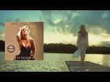 Arilena Ara -  Im Sorry (Gon Haziri ft. Bess Radio Mix) ( Official Video 2017 ) HD