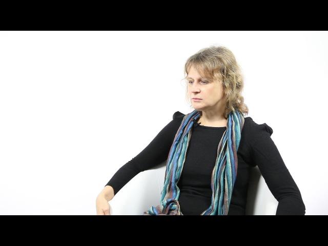 Дневники Николая I - Екатерина Лямина