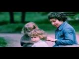 Ретро 70 е - Лариса Мондрус &amp Вадим Мулерман - Через море перекину мосты (клип)