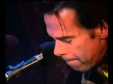 John Cale, Nick Cave &amp Chrissie Hynde - Songwriters Circle