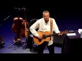 Tommy Emmanuel - Classical gas - France 2013